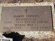 James Jerred
