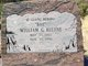 "William G. ""Bill"" Kuehne"