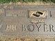 William Lane Boyer