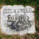 Hiram Williams