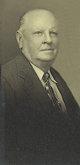 John L. McCulloch