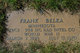 Frank Belka