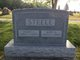 Harry S Steele