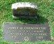 Col James Quilbert Chenoweth