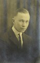 Clarence H. Alin