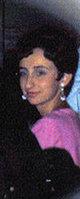 Norma Rae <I>Orcutt</I> Ball