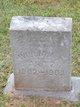 William H. Artz