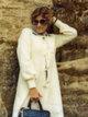 Joy Marie Karen <I>Qualls-McElyea</I> Forbes