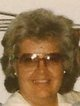 Profile photo:  Betty Jean <I>Pierce</I> Adams
