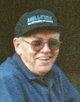 Profile photo:  Franklin Epperson