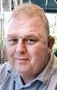 Profile photo:  Delbert Wayne Barnes