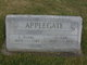 Clarence E. Applegate
