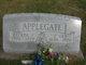 Matilda F. Applegate