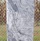 William Wayne Gordon