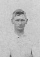 Homer M. Mullan