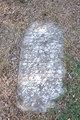 John Hewitson Broders, Sr