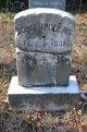 John Hewitson Broders, Jr
