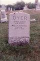Myron J. Dyer
