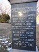 Profile photo:  Clara W <I>Howe</I> Harwood