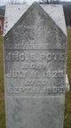 John B. Pote