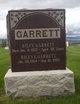Riley Edmund Garrett
