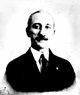William Wolfe Cohen