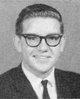 Profile photo: Dr Kenneth Wayne Adamson