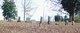 Arthur Cemetery #02