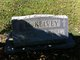 Profile photo:  Agnes E. <I>Armstrong</I> McKelvey