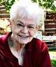 Betty Lou <I>Graham</I> Sorensen