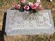 Bessie Irene Morris