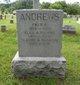Ella A <I>Wilkie</I> Andrews