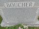 """Profile photo:  Charlotte """"Lottie"""" <I>Baltz</I> Boucher"""