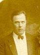 """Profile photo:  John Edward """"Jack"""" Johnson"""