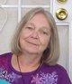 Judy Billings Hoggatt