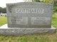 Edward Charles Gotthardt