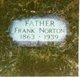 Frank Eugene Norton