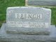 Profile photo:  Carol Olive <I>Gebhard</I> French