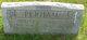Ernest Eugene Perham