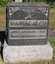Profile photo:  Accursia Maniscalco