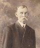 Thomas Ephraim Hunter