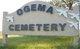 Ogema Cemetery