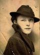 Bernice Bertha <I>Storey</I> Smith
