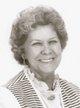 Myrtle Mae <I>Beveard</I> Hawkins