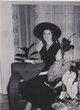 Profile photo:  Beverly Ann <I>Golmis</I> McEachin
