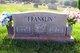 Profile photo:  Armond Franklin, Jr