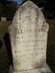 William Carl