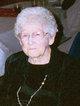 Profile photo:  Bertha Bernice <I>Simmons</I> Andrews
