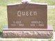 E. Lois Queen