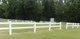 Paul Varnell Cemetery